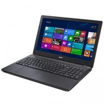 Lapto Acer I3
