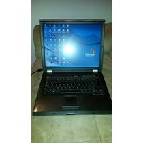 Laptop Lenovo S3000 C200