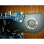 Fan Cooler Para Laptop Acer Aspire E15 Casi Nuevo
