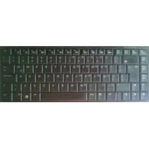 Laptop Compac Presario Cq 40 Completa O Por Partes