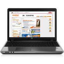 Hp 4540s I5-3210m 16-inch Notebook (500 Gb, 4 Gb)