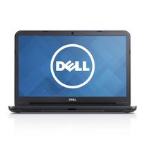 Laptop Dell Inspiron!!