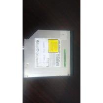 Unidad De Dvd Hp Compaq F700