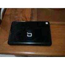 Mini Laptop Compaq