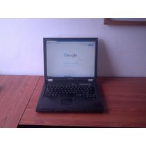Laptops Lenovo 3000 C200 (oferta)