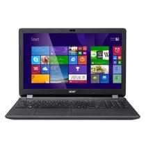 Acer Aspire E 15 Es1-512-c323 15.6-inch Laptop