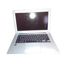 Laptop Utech 13.3
