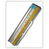 Li-ion Batería Para Ibm-lenovo 3000 C200 N100 N100 0768-7yu