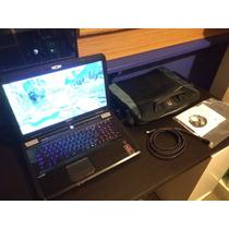 Gaming Laptop Msi Gt70 Dominator Pro