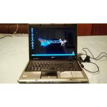 Laptops Marca Acer Modelo Aspire 5050