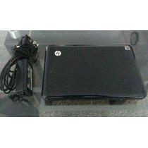 Mini Laptop Hp1100-110