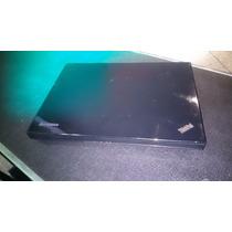 Laptop Lenovo Sl400 ( Para Repuestos )