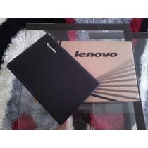 Laptop Lenovo B50-30 15.6 Touch Nueva