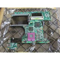 Tarjeta Madre Lenovo Sl400,sl500 Como Nueva Garantizada