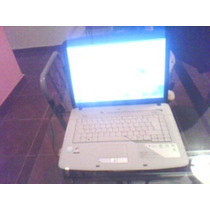 Laptop Acer Aspire 5315-2532