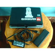 Laptop Hp Pavilion Tx 2000 Para Revisar