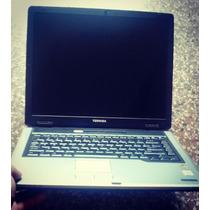 Lapto Toshiba Satellite A55-s1066