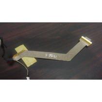 Flex Hp Compaq F700