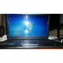 Laptop Intel Core I5 4gb Ram 320gb Disco Duro 14 Pulg.