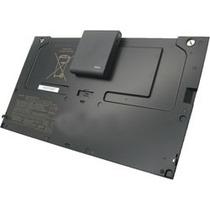 Batería Recargable Sony Vaio Para Lapto (envió Gratis)