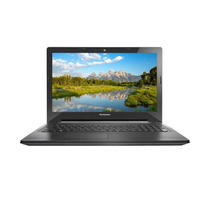 Laptop Lenovo G50-45 500gb 6gb 15.6 Fact Fiscal En Chacao