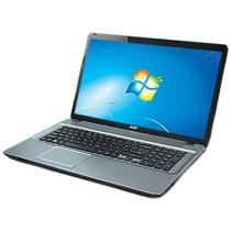 Laptop Intel Pentium Dual Core 4gb 500 Gb Dvd