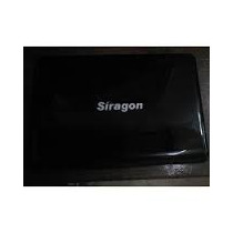 Mini Laptop Síragon Lm-c100 (defecto Único: Carcasa Rota)