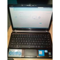 Laptop Hp Core I5 Dm4-3055