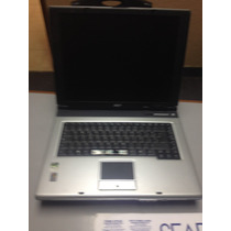 Lapto Acer Aspire 3003 Lci Para Reparar O Repuesto