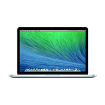 Apple Macbook Pro. Modelo Mf839ll/a. 13.3-pulgadas Nueva