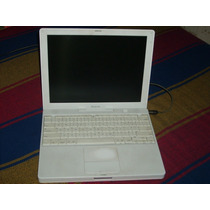 Ibook G4 Sistema Operativo Ubuntu 12.04 Lts