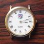 Reloj Promocional Polar Para Repuesto