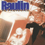 Cd - Raulin En Venezuela - 2000