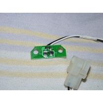Sensor Lavadora Mabe
