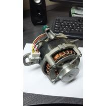 Motor De Lavadora Carga Superior Electrolux Etl22y