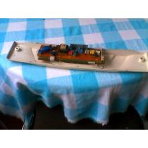 Respuestos Usados Para Lavadora Lg De 6 Kg Fuzzy Logic