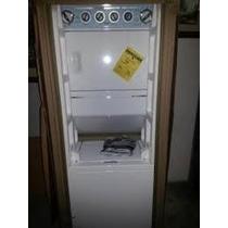 Lavadora Secadora Whirlpool D 12 Kilos Nueva 1ano D Garantia