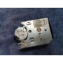 Reloj (timer) Lavadoras Frigidaire, Electrolux 131436800