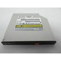 Unidad Cdrw Dvdrw Lenovo 3000 C200 N100 N200 N500 V200 Ide