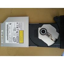 Unidad Dvd Para Lapto Lenovo Sl400