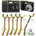Flex De La Unidad De Obturación Lente Samsung S500,l60 Inco