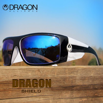 Lentes Dragon Shield Unisex Mayor Y Detal!!!