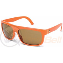 Lentes De Sol Dragon Wormsem