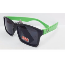 23c981f2ee ... new style ray ban wayfarer colors mercadolibre f05b2 0abc2