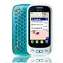 Celular Lg Gt350 Línea Movilnet Nuevo