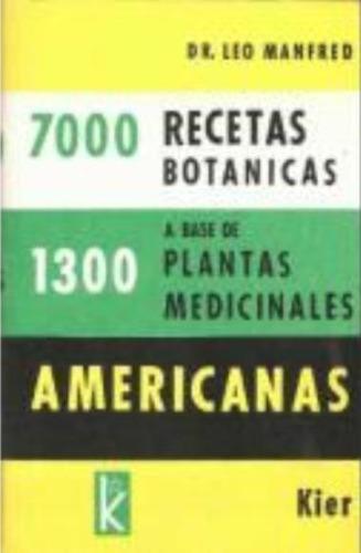 Base 1300 Plantas Medicinales  Bs 13500,00 en MercadoLibre