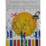 Curso Práctico De Mercadotecnia. Libros - Guias