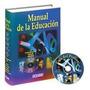 Manual De La Educación Oceano 2 X 1