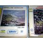 Guías Telefónicas Venezuela Año 86-89 Con Direcciones
