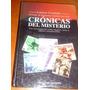 Libro Cronicas Del Misterio Lorenzo Fernandez Inexplicables